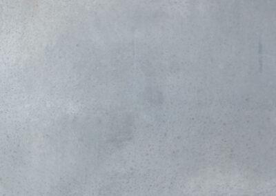 Glat grå